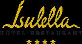 Isulella Hotel